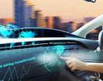 اتحادیه اروپا استفاده از WIFI در خودروها را ممنوع کرد