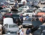 کمیسیون قضایی مجلس به بازار خودرو ورود کرد
