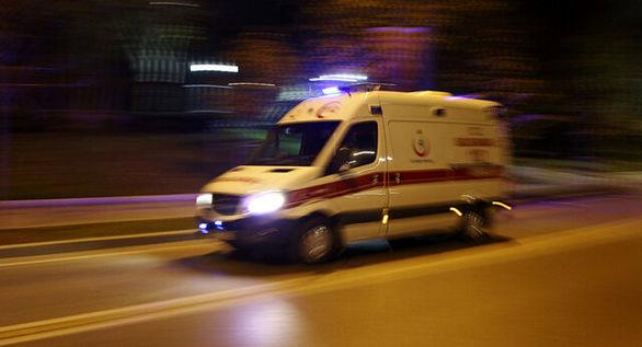 ماجرای تردد معلمان خصوصی با آمبولانس در تهران