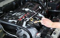 موتور خودرو را اینطوری سالم نگه دارید