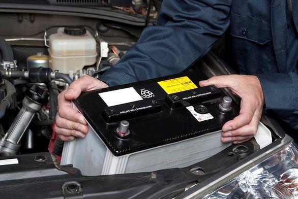 کارهایی که باید بعد از خالی کردن باتری خودرو انجام دهید