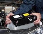 قیمت انواع باتری خودرو (به روزرسانی فروردین 1400)