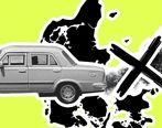 چالش های حذف خودروهای بنزینی و دیزلی