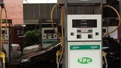 زمان بازگشت بنزین سوپر به پمپ ها اعلام شد