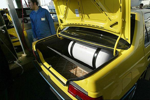 خودروی پایه گازسوز بهتر است یا پایه بنزین سوز؟
