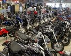 ناگفته هایی از بحران در بازار و صنعت موتورسیکلت