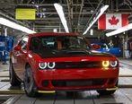 نگاهی به قوانین سخت گیرانه استاندارد خودروها در کانادا