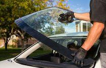 قیمت انواع شیشه خودرو ( به روزرسانی اردیبهشت 1400)