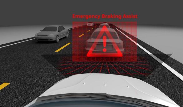 جدال ایمنی و آپشن در خودروهای امروزی