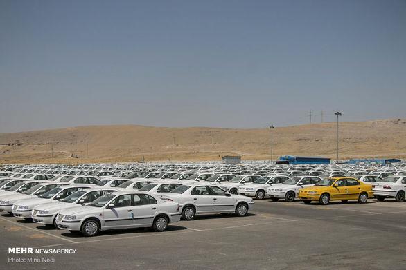 قیمت خودرو تا کجا کاهش پیدا می کند؟