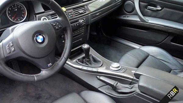 عرضه خودرو جدید و الکتریکی شرکت BMW در سال ۲۰۲۱