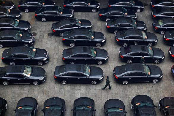 خودروهای داخلی طی یک ماه گذشته چقدر کاهش قیمت داشتند؟