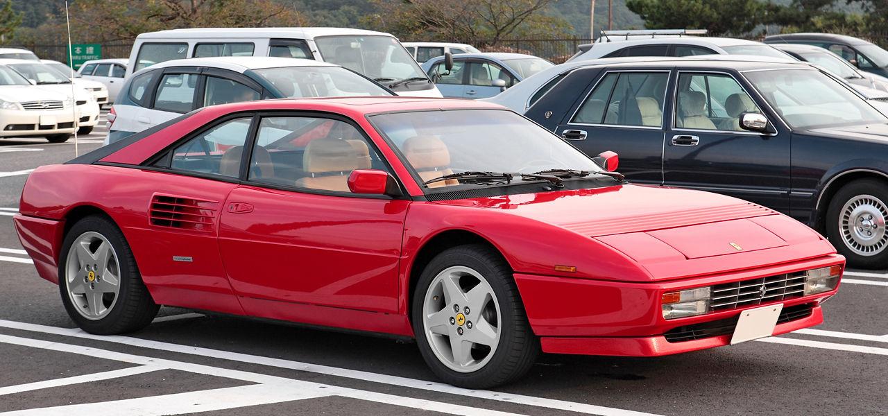 Ferrari_Mondial_t