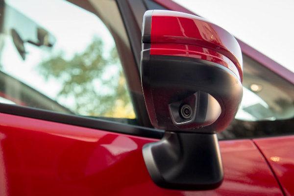 theft-car-mirror-2 (2)