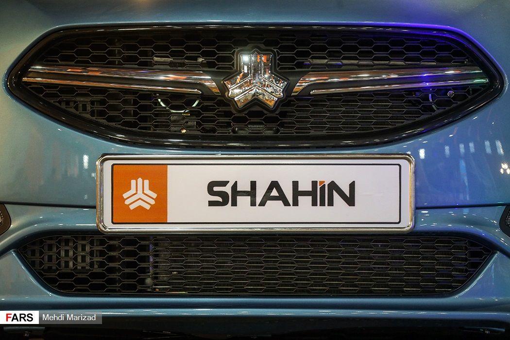زمان تولید و عرضه خودرو سایپا شاهین اتومات اعلام شد