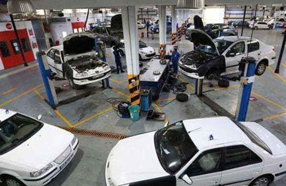 چرا گزارش های خودرویی شفاف نیستند؟ | رتبه نخست کیفیت را کدام خودروساز به دست آورد؟