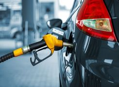 کشورهایی که فروش خودروهای بنزینی را ممنوع می کنند