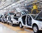 صادرات خودروهای تولید مشترک ایران و آذربایجان به روسیه