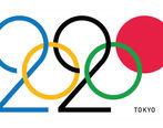 یک کشور دیگر از شرکت در المپیک 2020 توکیو کنار کشید