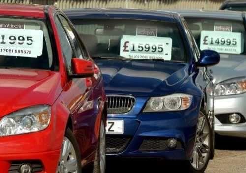 خبر جدید درباره واردات خودروی دست دوم