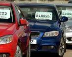 یک نماینده مجلس : شاید واردات خودرو دست دوم لازم باشد