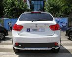 قیمت پایه 10 خودرو سایپا برای سه ماهه دوم سال 99 اعلام شد