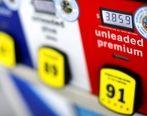 کرونا قیمت بنزین در دنیا را کاهش داد (جدول)
