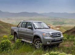 قیمت جدید و شرایط فروش 3 خودرو بهمن موتور اعلام شد