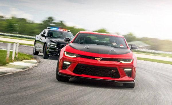 نگاهی به گران ترین جریمه های خودرویی