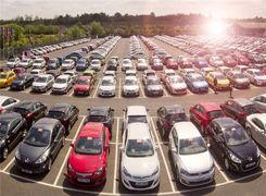 اطلاعاتی جالب درباره خودروها که قبلا نمی دانستید
