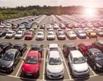 شیفت خودروسازان بزرگ دنیا به شیوه جدید فروش