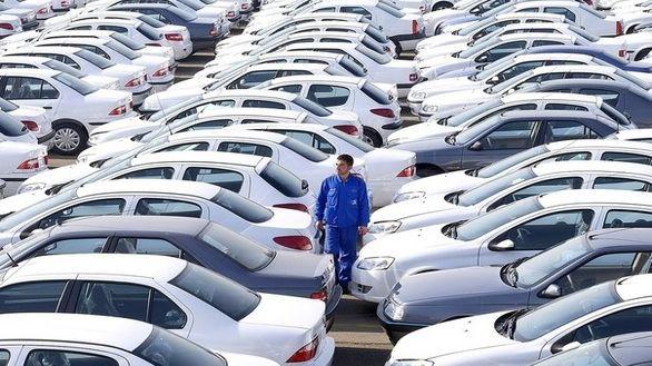 بررسی تغییرات قیمت خودرو طی ۱۰ سال اخیر