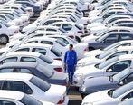 10 عامل جهش قیمت ها در بازار خودرو