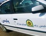 هشدار شدید پلیس درباره یک تخلف رایج رانندگان