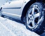 ١٠ نکته ضروری برای آماده کردن خودرو در زمستان