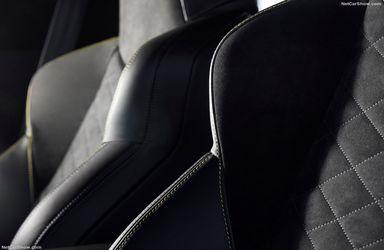 پژو 508 اسپورت مدل 2019