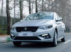 پیش فروش ایران خودرو تارا آغاز شد