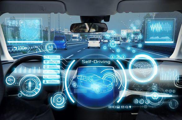 3 بخش از صنعت خودرو که بیشترین استفاده را از فناوری نانو برده اند