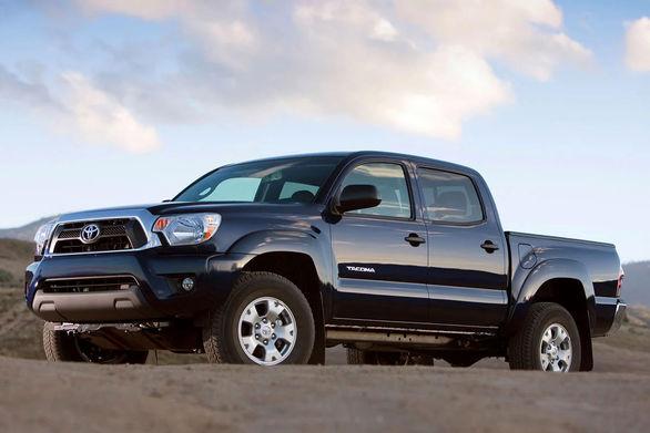 با کمتر از 20 هزار دلار چه خودرویی می توان در آمریکا خرید؟   تصاویر
