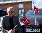 نروژ چگونه پایتخت خودروهای برقی دنیا شد؟