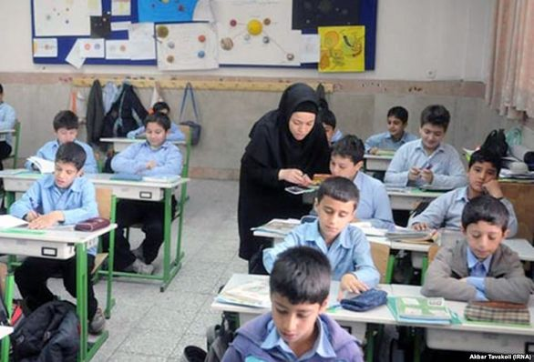 پیشنهاد جدید در مورد لغو ممنوعیت اعمال مدرک تحصیلی بیش از یکبار فرهنگیان