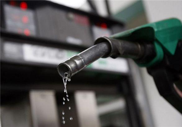 مصرف بنزین در آستانه رکوردشکنی