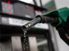 10 کار ساده برای کاهش مصرف بنزین