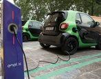 سرمایه گذاری 750 میلیون دلاری ایالت نیویورک روی خودروهای برقی