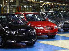 سرگردانی خریدار به دلیل سلیقه ای شدن قیمت خودرو