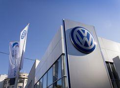 حمله ویروس کرونا به صنعت خودرو آلمان