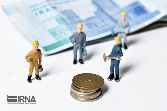 افزایش حق مسکن کارگران تصویب شد / زمان اعمال در حقوق ها