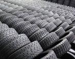 قیمت جدید انواع لاستیک برای خودروهای داخلی و خارجی (جدول)