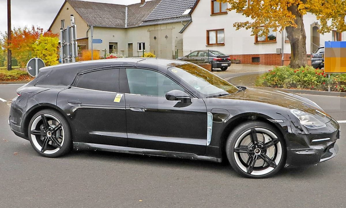 14 تحفه صنعت خودرو در انتظار ورود به بازار با مدل 2021/ از سدان فوق اسپرت آئودی تا هاچ بک آتشین فولکس واگن (+عکس)
