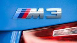 جزئیات بیشتر از ب ام و M3 مدل 2020